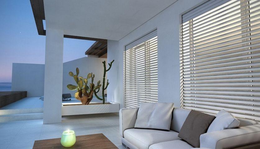 Frangisole rr serramenti rovigo infissi e porte alluminio legno pvc - Finestre con pannelli solari ...