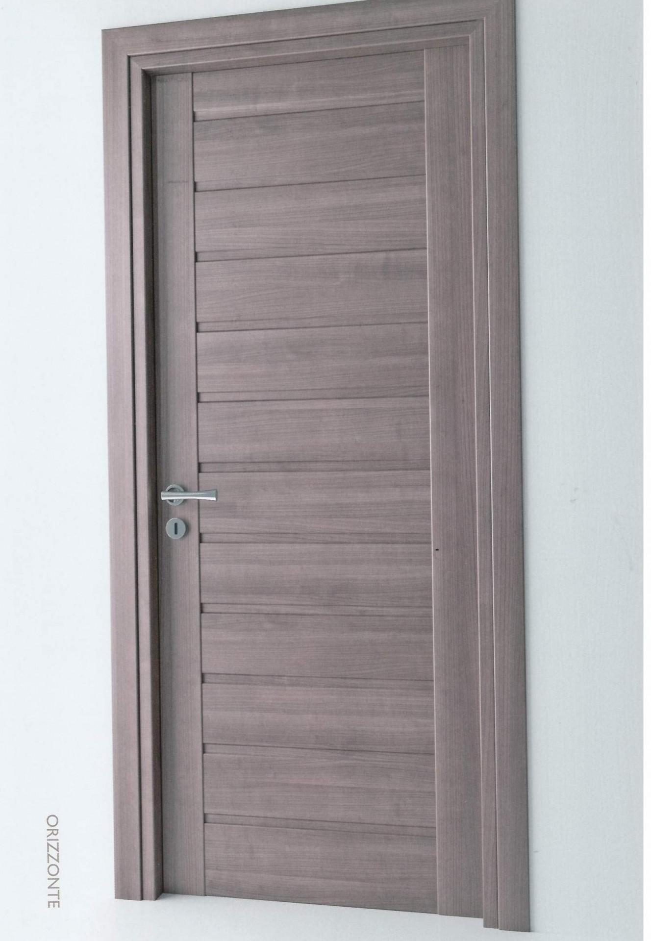 In Laminato  RR Serramenti Rovigo, infissi e porte alluminio legno pvc