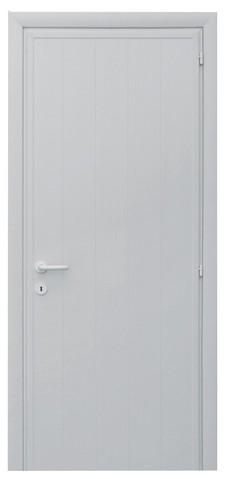 In pvc rr serramenti rovigo infissi e porte alluminio legno pvc - Porte va e vieni per interni ...