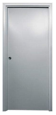 In pvc rr serramenti rovigo infissi e porte alluminio for Porte scorrevoli pvc